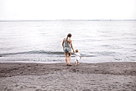 Limburgers houden van de kust