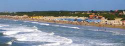 playa_valeria_del_mar_con_vista_panorámica_balneario_La_Pergola