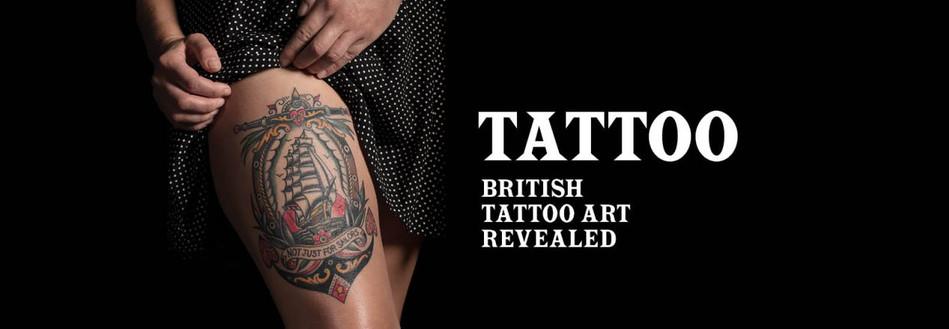NMMC_web_page_banner_tattoo_1650_550_no_