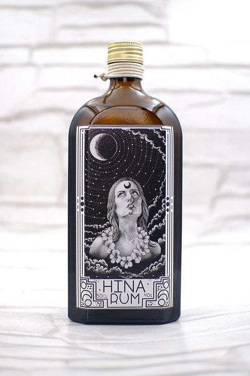 Hina Rum