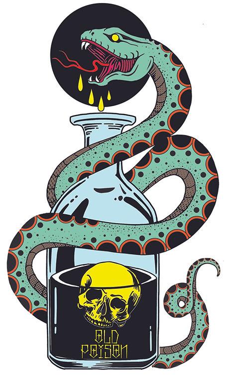 logocolour.jpg