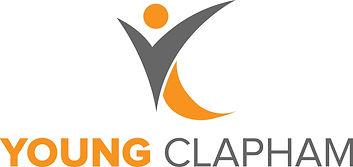 YoungClapham Logo.jpeg