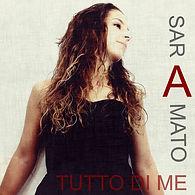 COPERTINA_TUTTO_DI_ME_SARA_AMATO_ù.jpg