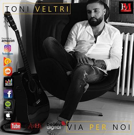 COVER PER I SOCIAL..jpg