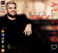 COVER SOCIAL ALESSIO D. BREVE 1