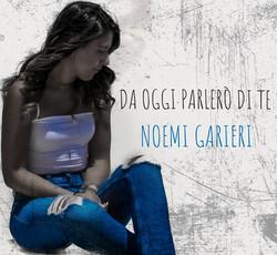 COVER DA OGGI PARLERO' DI TE