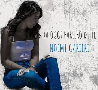 COVER DA OGGI PARLERO' DI TE.jpg