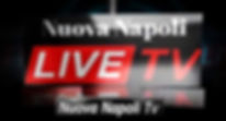 NUOVA NAPOLI TV.jpg