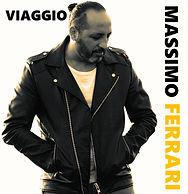 COVER VIAGGIO.jpg