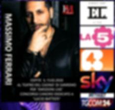 cover premio emozioni live 2020_InPixio.