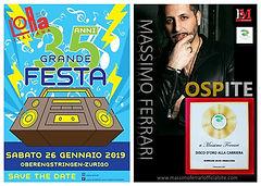 FOTO OSPITE RADIO L'ORA.jpg