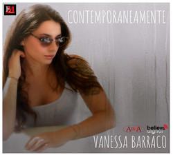 COVER CONTEMPORANEAMENTE CON LOGHI