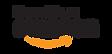 amazon-logo_IT_transparent.png