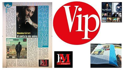 ARTICOLO VIP.jpg