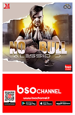COVER BSO CHANNEL.png