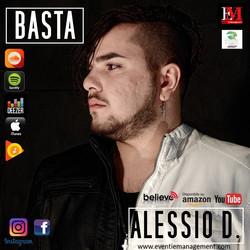 copertina per social 3