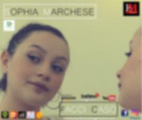 SOPHIA MARCHESE COVER PER I SOCIAL.jpg