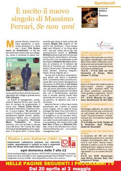 leco191617spettacoli-convertito_page-000
