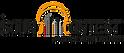 logo-sound-contest4.png