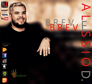 COVER SOCIAL ALESSIO D. BREVE 1.png