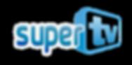 SUPERTV.png