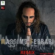 COPERTINA MASSIMO FERRARI REMIX 2.jpg