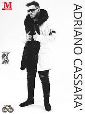 COVER ADRIANO CASSARA' CON LOGHI.jpg