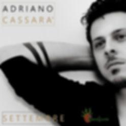 A.CASSARA' COVER 1440X1440.jpg