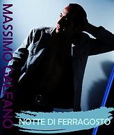 COPERTINA NOTTE DI FERRAGOSTO.jpg