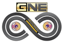 LOGO GNE RECORDS.png