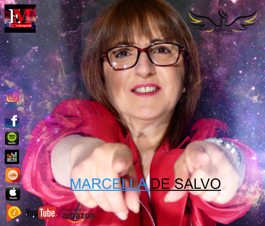 cover social marcella de salvo