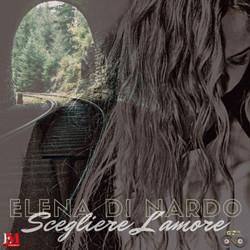COVER SCEGLIERE L'AMORE CON LOGHI