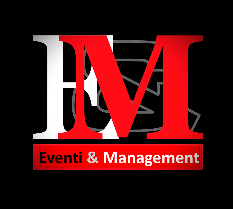 LOGO EVENTI E MANAGEMENT DEFINITIVO