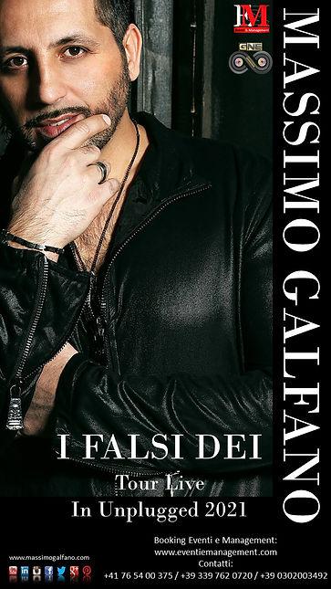 COVER TOUR LIVE I FALSI DEI.jpg