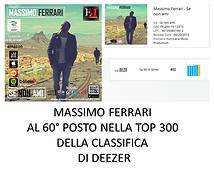 COVER CLASSIFICA DEEZER 60° POSTO.png
