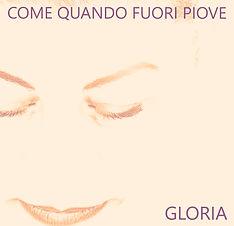 COVER GLORIA 2.jpg