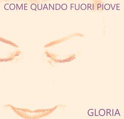 COVER GLORIA 2