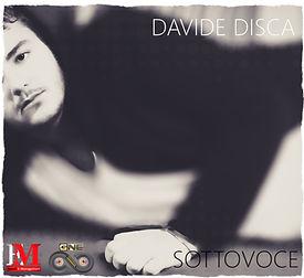 DAVIDE DISCA COVER CON LOGHI.jpg