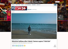 15-03-2021 - TgCom24 (Galfano).jpg