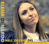 COVER ELENA DI NARDO REMIX 2020 definitivo.jpg