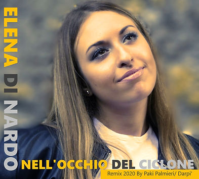 COVER ELENA DI NARDO REMIX 2020 definiti