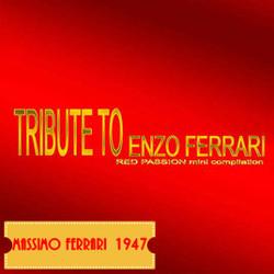 COPERTINA_DISCO_TRIBUTE_TO_ENZO_FERRARI_