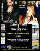 MASSIMO FERRARI CONCERTO 4 NOVEMBRE LOCANDINA CON SPONSOR.png