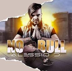 ALESSIO D. COVER NO BULL..jpg