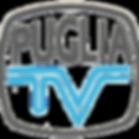 PUGLIA TV.png