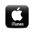 Itunes-logo-button.png