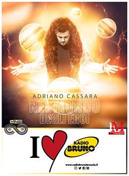 COVER ADRIANO RADIO BRUNO BRESCIA.jpg