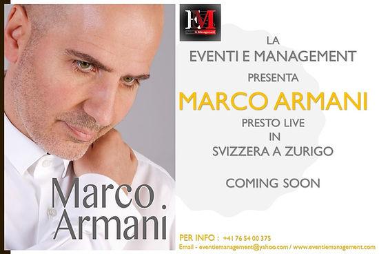 COVER MARCO ARMANI PER I LIVE.jpg
