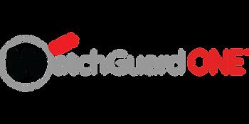 watchguardone_logo.png