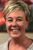 Jen Nieting, RN - In-Home Care Agency Owner